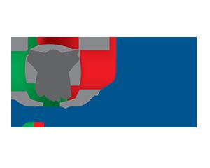 Laserplast Federazione Medico Sportiva Italiana