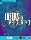 Il Laser nelle scienze mediche
