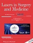 L'utilizzo del laser nella chirurgia e medicina estetica